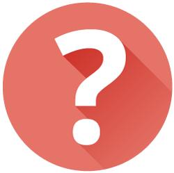 question mark icon2