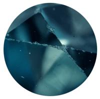 diamond abrasion example