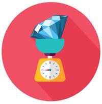 diamond-carat-icon