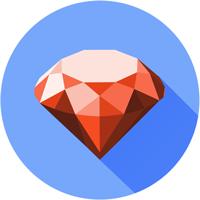 diamond-icon