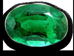 oval_emerald