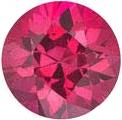 A Grade Ruby