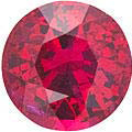 AA Grade Ruby