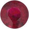 B Grade Ruby