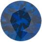 AA grade sapphire