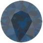 A Grade sapphire