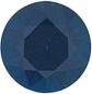 B grade sapphire