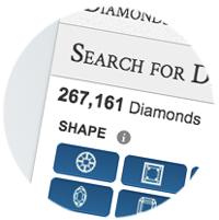 diamond-choice