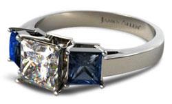 Princess-cut-sapphire-side-stones2