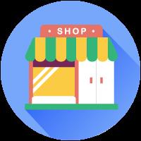 Shop_icon_200