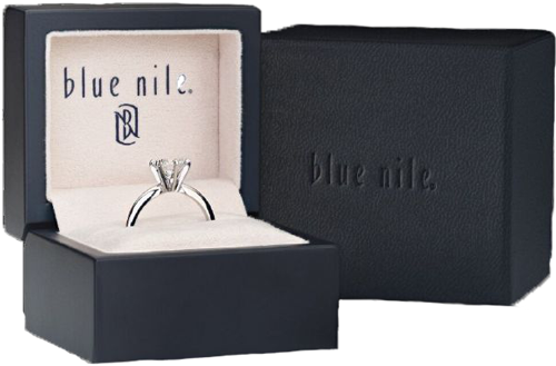 blue_nile_engagement_ring_in_box