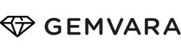 Gemvara_logo