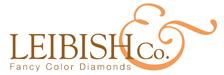 Leibish_&_Co._logo75