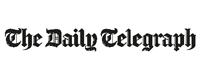 Daily_Telegraph_200-2