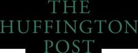huffington-post-logo-transparent-200
