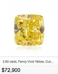 2-04-fancy-vivd-diamond