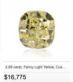 2-04-light-yellow-diamond