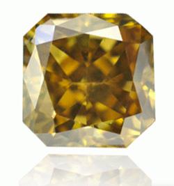 fancy-dark-yellow-diamond