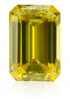 fancy-deep-yellow-diamond
