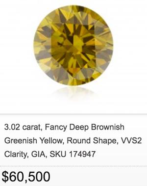 fancy-deep-brownish-yellow