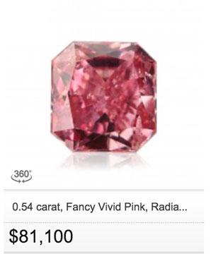 pink-diamond-price