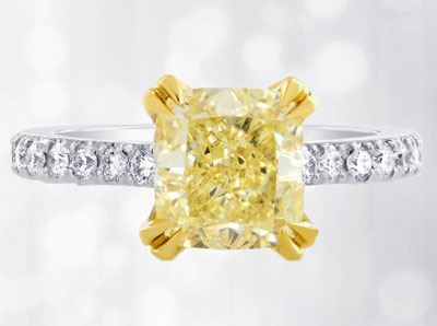 yellow diamond blog thumbnail