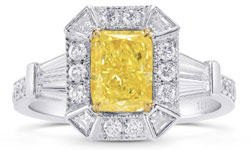 yellow-diamond-engagement-ring-with-halo
