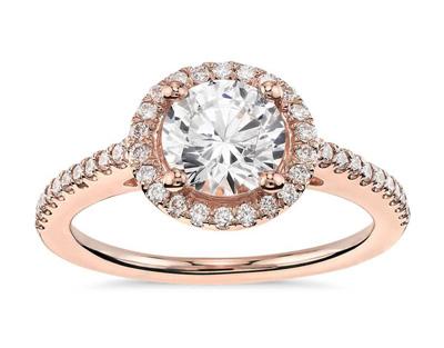 2017 engagement ring thumbnail