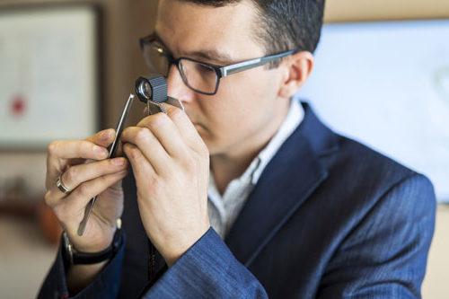 custom-jeweller