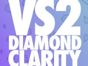 VS2 Diamonds