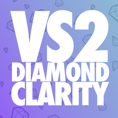 vs2 diamond clarity preview image