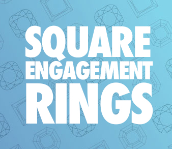 square preview image