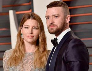 Jessica Biels Engagement Ring Jessica Biel and Justin Timberlake