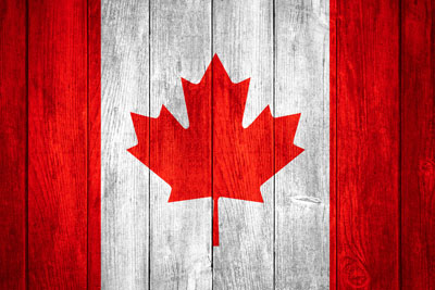 canada preview image