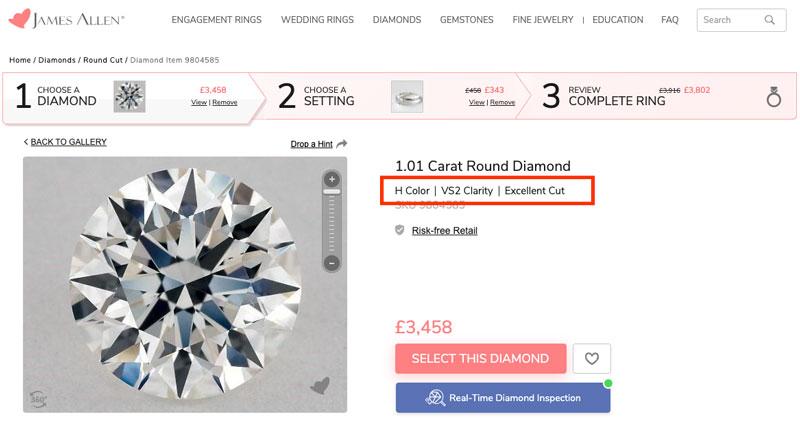 8-h-vs2-diamond